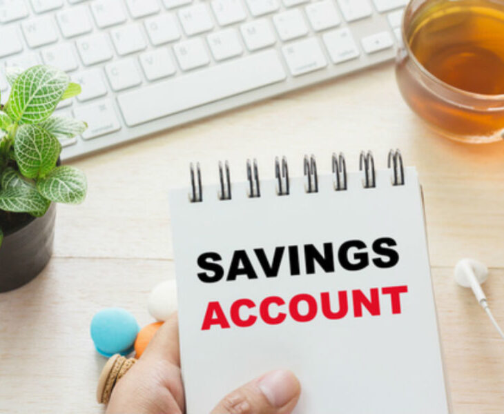 Savings_account_concept_sitthiphong_Fotolia